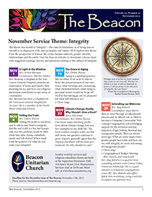 TheBeacon-Nov-2015-1