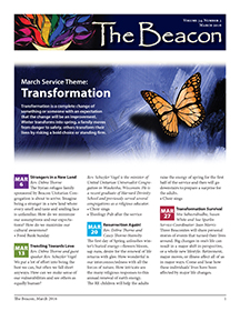 TheBeacon-March-2016-1
