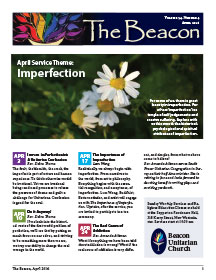 TheBeacon-April-2016-pr1-1