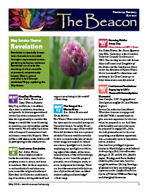 May-2016-Beacon-1