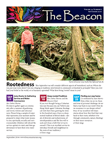 The-Beacon-Sept-2016-1