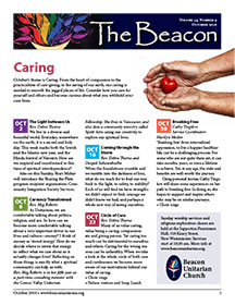 the-beacon-oct-2016-1