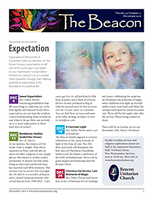 the-beacon-dec-2016-1